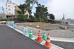神奈川県横浜市中区滝之上