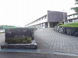 坂祝中学校