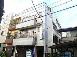 住ノ江駅 2.3万円