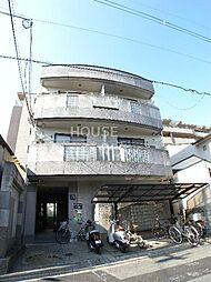 ラフォーレ円町[301号室号室]の外観