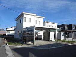 秋田県横手市十文字町仁井田字宝龍45-27