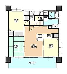 長与駅 1,980万円