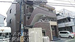 N.O青江