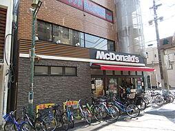 京成大久保駅 6.5万円