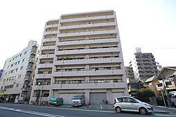 パーク・ノヴァ横浜吉野町