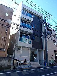 不動前駅 8.6万円