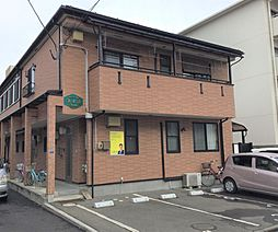 JR仙石線 陸前原ノ町駅 徒歩15分の賃貸駐車場