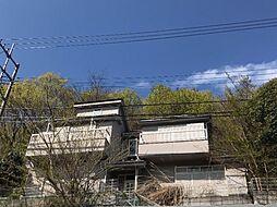 神奈川県相模原市緑区長竹