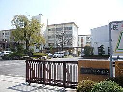 岩崎中学校まで...