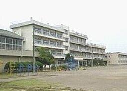 芳野小学校 1...