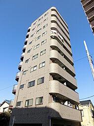 五反野駅 1.1万円