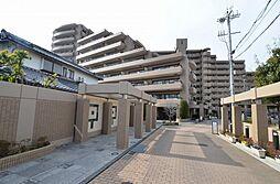 コスモ伊丹ガーデンズ