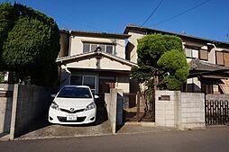 [一戸建] 香川県高松市上福岡町 の賃貸【/】の外観