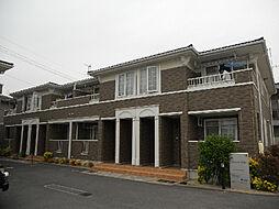宮田町駅 5.7万円