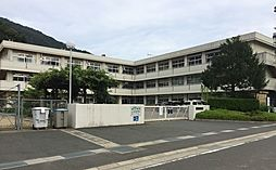 福井小学校