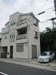 大阪府茨木市戸伏町