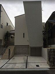 愛知県名古屋市名東区よもぎ台3丁目1019番