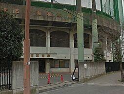 浦和総合運動場...