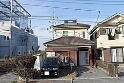 埼玉県坂戸市大字片柳290-2