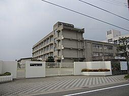 広畑小学校