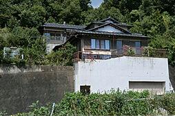 静岡県三島市加茂7-9