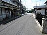 周辺,1K,面積26.69m2,賃料4.0万円,JR常磐線 水戸駅 3.2km,,茨城県水戸市酒門町3144番地