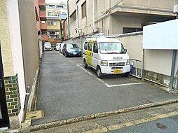 京都市下京区木賊山町