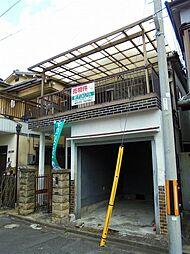 大阪府堺市堺区百舌鳥夕雲町1丁