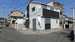 大阪府堺市堺区昭和通1丁15-4