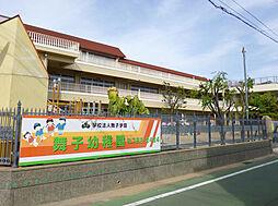 舞子幼稚園(5...