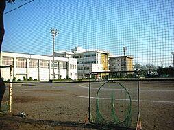 栗原中学校まで...