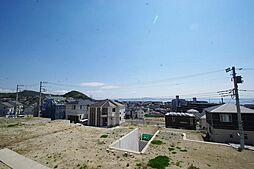 横須賀市長沢3丁目