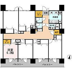 ささしまライブ駅 4.6万円