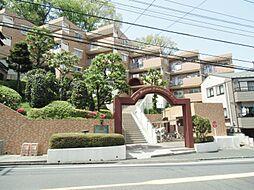 ライオンズマンション高幡不動第2