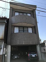 岐阜県羽島市竹鼻町