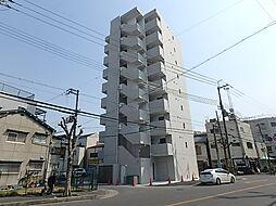 東三国駅 6.5万円