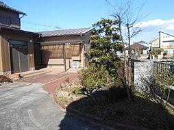 埼玉県久喜市伊坂258