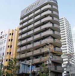 グリフィン横浜・フィオーレ
