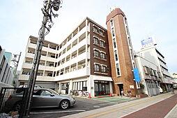 横川駅 1.9万円