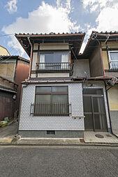 京都市下京区西七条北東野町