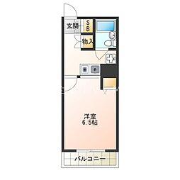 垂水駅 2.5万円