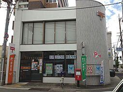 郵便局泉佐野鶴...