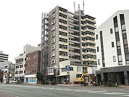 グランピアマンション本荘 301号 オーナーC