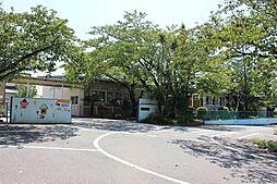 鬼崎南保育園