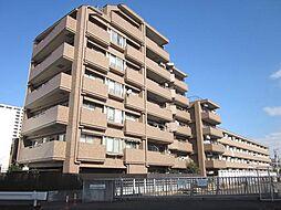 レクセルマンション南町田