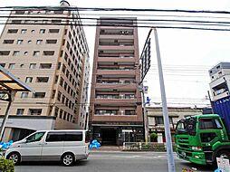 プレステージ明石本町