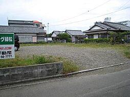 南宮崎駅 0.2万円