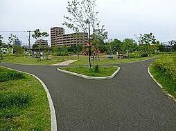 宇喜田公園 6...
