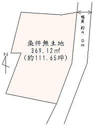 京都市東山区今熊野日吉町