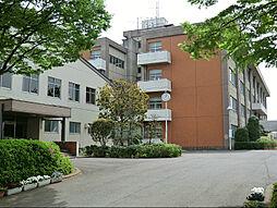 川越市立霞ケ関...